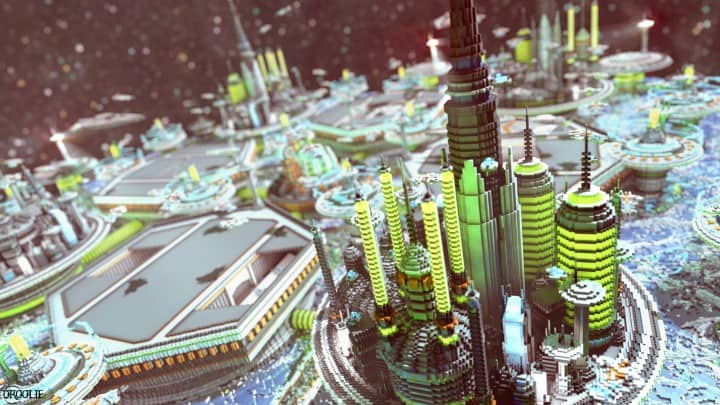 city-of-valzuha-everbloom-studios-application-minecraft-building-ideas-download-save-seed-tower-space-2