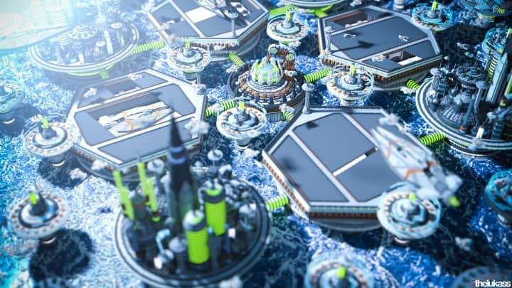 Photo of City of Valzuha