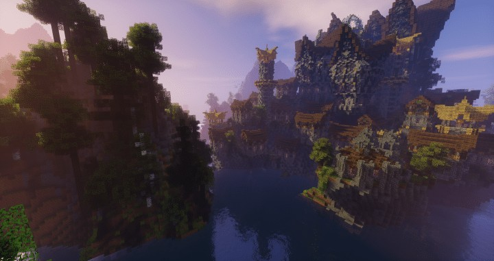 Photo of Merith | Epic Island