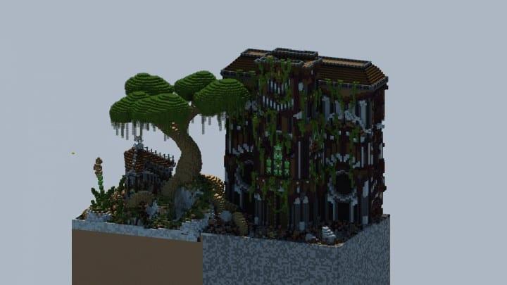 dracshor-devils-judgement-by-_sinbad-minecraft-building-ideas-scary-halloween-amazing-contrast-3