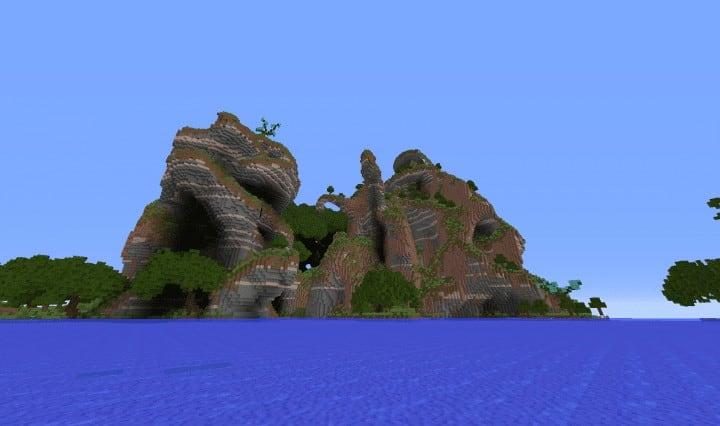 haven-voxelsniper-terrain-play-minecraft-building-landscape-floating-download-11