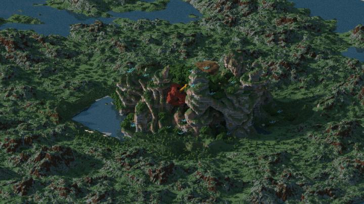 haven-voxelsniper-terrain-play-minecraft-building-landscape-floating-download-3