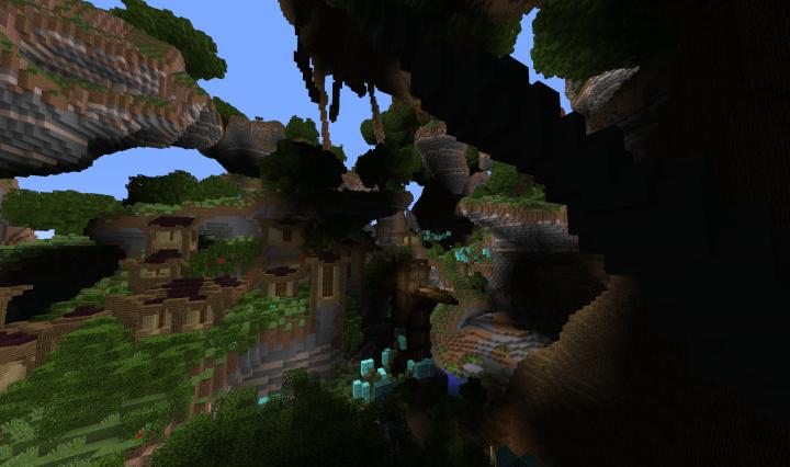 haven-voxelsniper-terrain-play-minecraft-building-landscape-floating-download-4