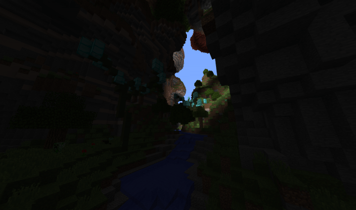 haven-voxelsniper-terrain-play-minecraft-building-landscape-floating-download-6