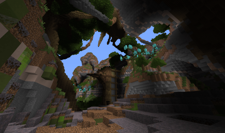 haven-voxelsniper-terrain-play-minecraft-building-landscape-floating-download-7