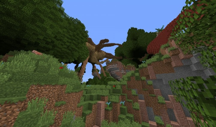 haven-voxelsniper-terrain-play-minecraft-building-landscape-floating-download-8