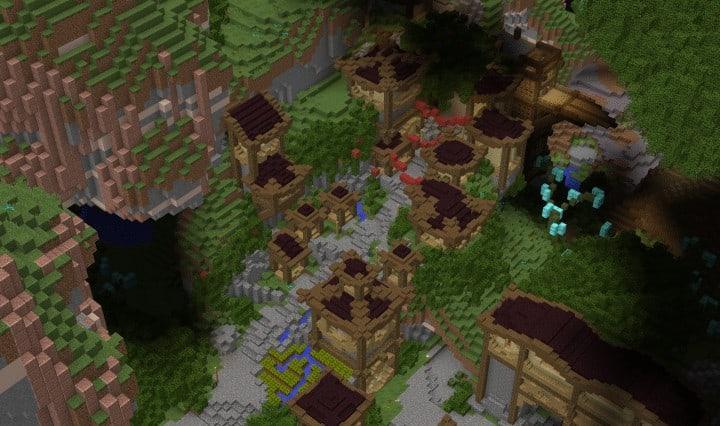 haven-voxelsniper-terrain-play-minecraft-building-landscape-floating-download-9