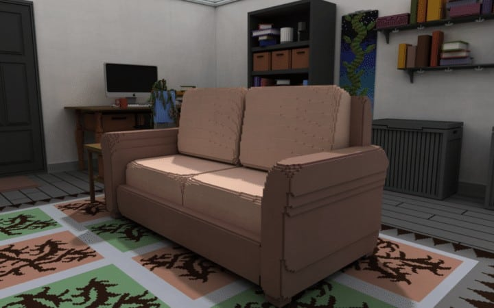 living-room-minecraft-building-ideas-download-tv-couch-house-10