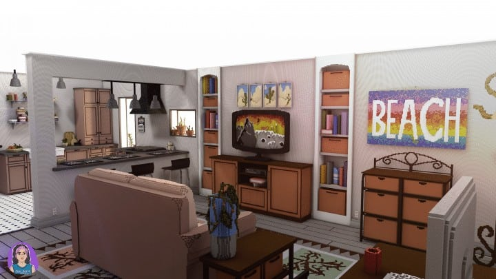 living-room-minecraft-building-ideas-download-tv-couch-house-2