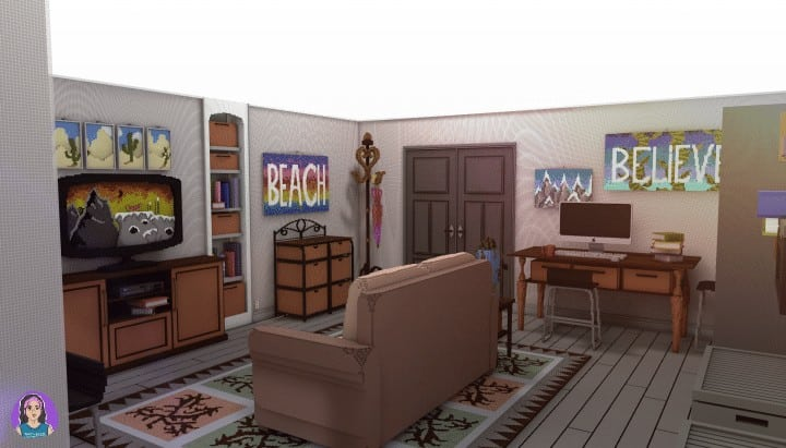 living-room-minecraft-building-ideas-download-tv-couch-house-3