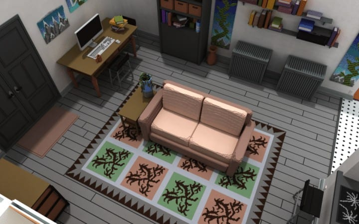 living-room-minecraft-building-ideas-download-tv-couch-house-4