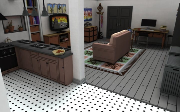 living-room-minecraft-building-ideas-download-tv-couch-house-6