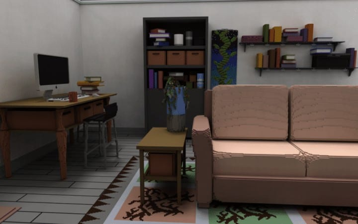 living-room-minecraft-building-ideas-download-tv-couch-house-7