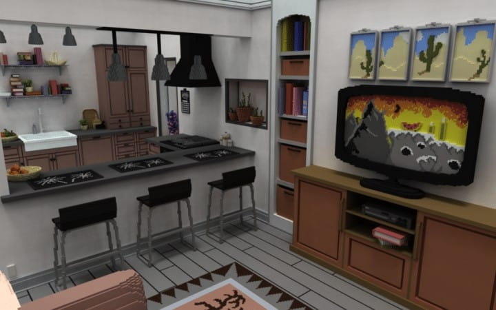 living-room-minecraft-building-ideas-download-tv-couch-house-8