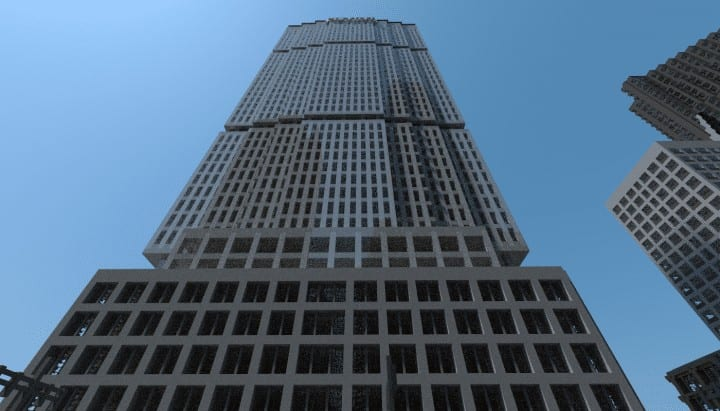 metlife-tower-lpc-minecraft-building-ideas-download-tower-city-skyscraper-4