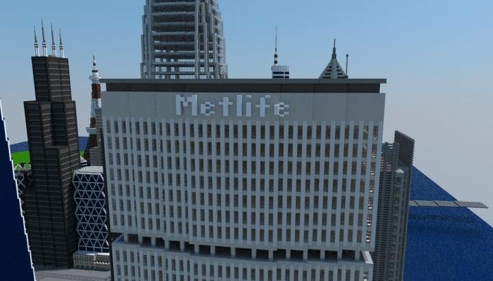 metlife-tower-lpc-minecraft-building-ideas-download-tower-city-skyscraper-5
