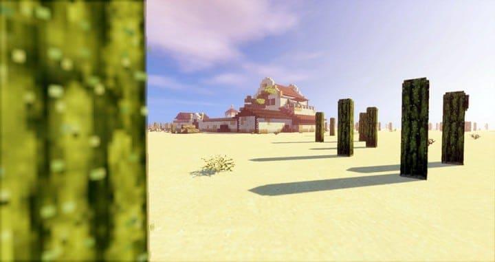 mexican-hacjenda-house-ranch-farm-3