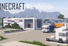 Minecraft Circle Chart Minecraft Building Inc - Imagez co