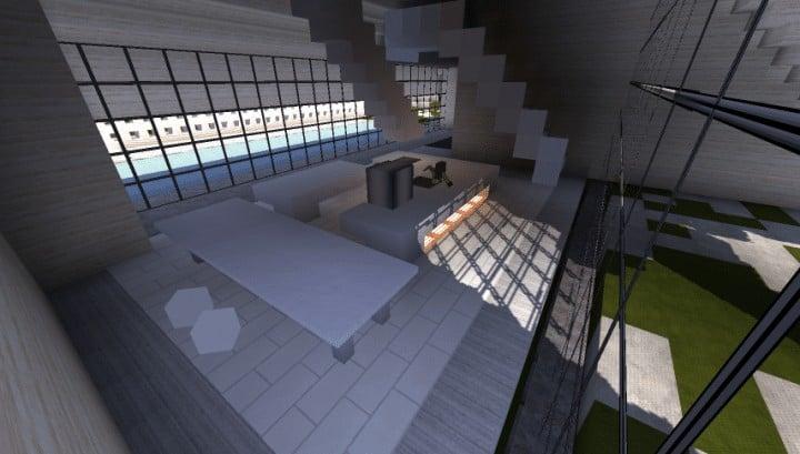 modern-concept-home-minecraft-building-ideas-download-save-triange-differnt-11