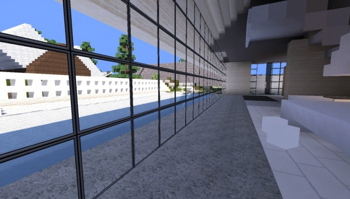modern-concept-home-minecraft-building-ideas-download-save-triange-differnt-12