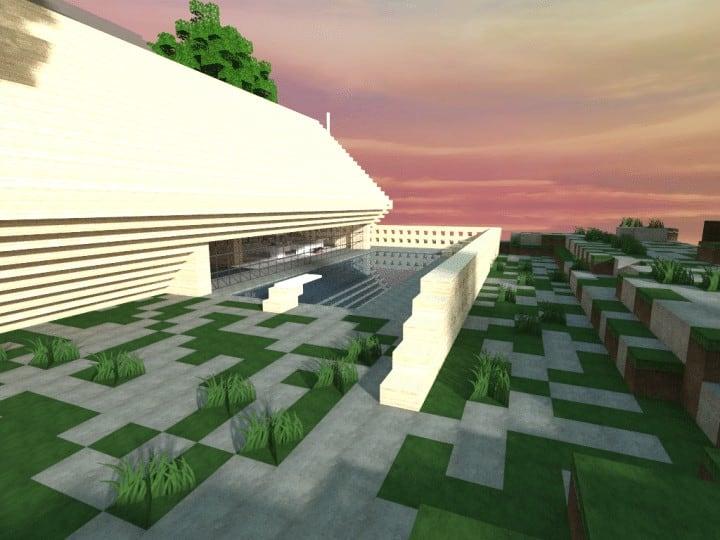 modern-concept-home-minecraft-building-ideas-download-save-triange-differnt-2