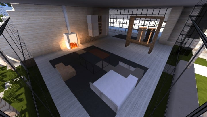 modern-concept-home-minecraft-building-ideas-download-save-triange-differnt-6
