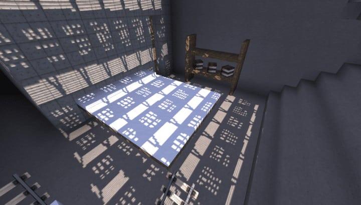modern-concept-home-minecraft-building-ideas-download-save-triange-differnt-7