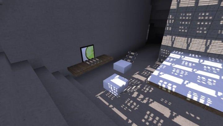 modern-concept-home-minecraft-building-ideas-download-save-triange-differnt-8