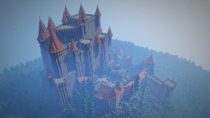 overwatch-eichenwalde-castle-minecraft-building-ideas-download-save-world-castle-4