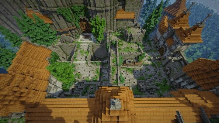 overwatch-eichenwalde-castle-minecraft-building-ideas-download-save-world-castle-5