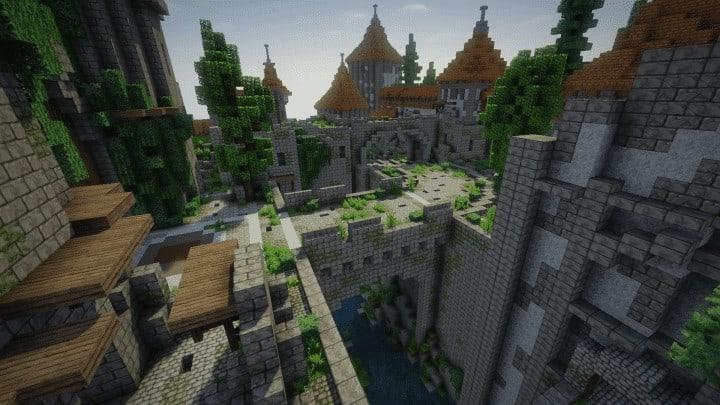 overwatch-eichenwalde-castle-minecraft-building-ideas-download-save-world-castle-6