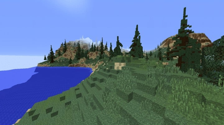 pentium-download-1k-x-1k-map-world-lake-mountain-trees-high-10