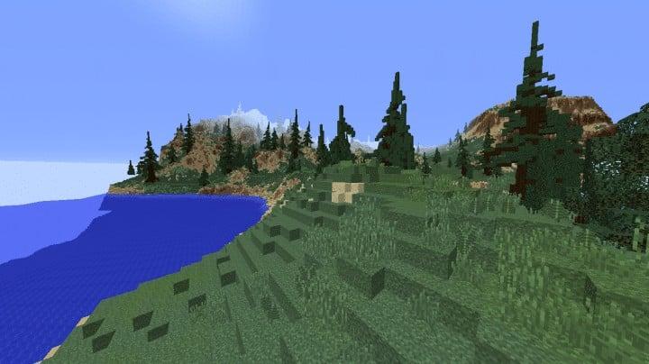 pentium-download-1k-x-1k-map-world-lake-mountain-trees-high-10