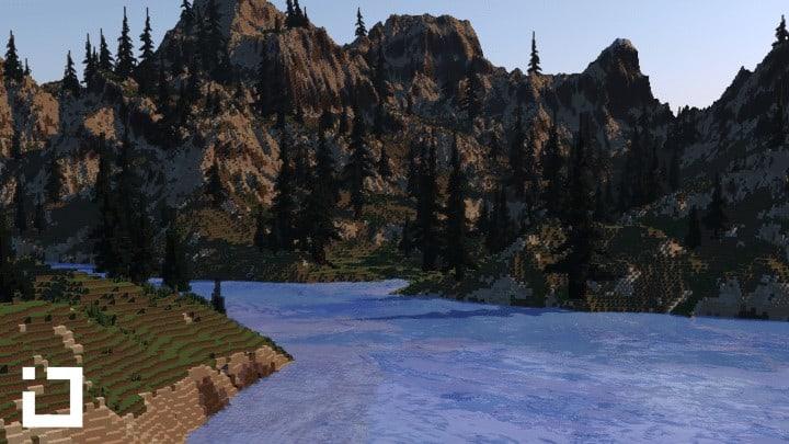 pentium-download-1k-x-1k-map-world-lake-mountain-trees-high-2