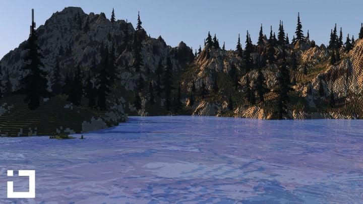 pentium-download-1k-x-1k-map-world-lake-mountain-trees-high-3