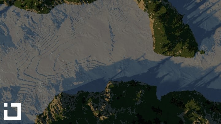 pentium-download-1k-x-1k-map-world-lake-mountain-trees-high-4