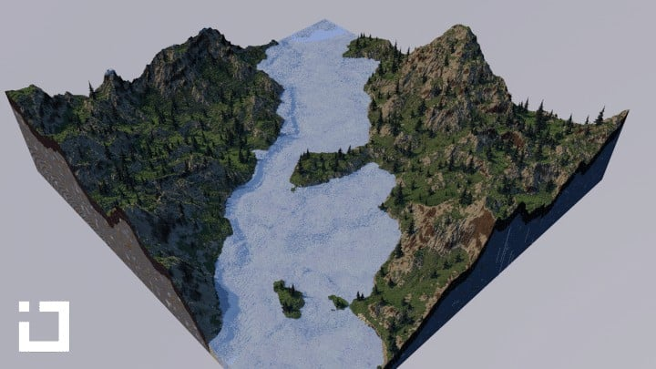 pentium-download-1k-x-1k-map-world-lake-mountain-trees-high-6