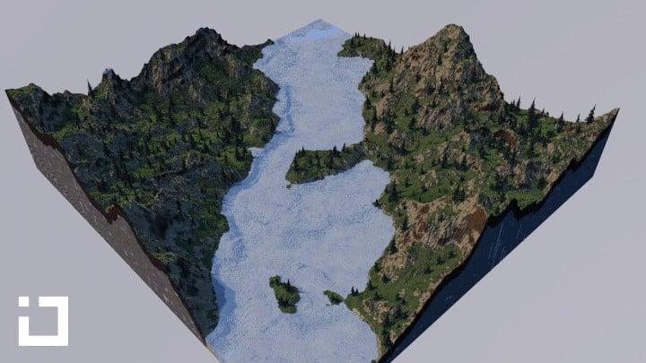 pentium-download-1k-x-1k-map-world-lake-mountain-trees-high-6