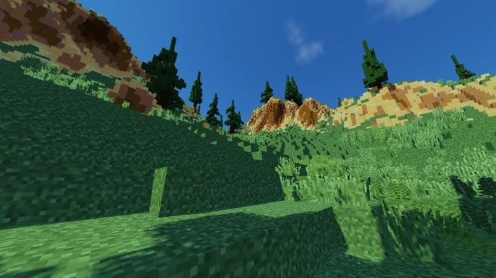pentium-download-1k-x-1k-map-world-lake-mountain-trees-high-7