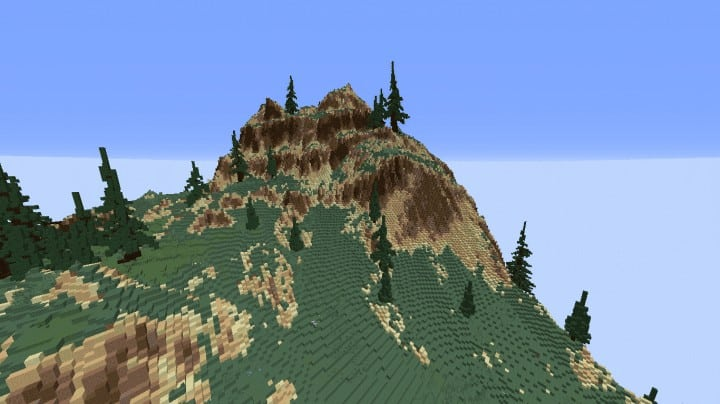 pentium-download-1k-x-1k-map-world-lake-mountain-trees-high-9