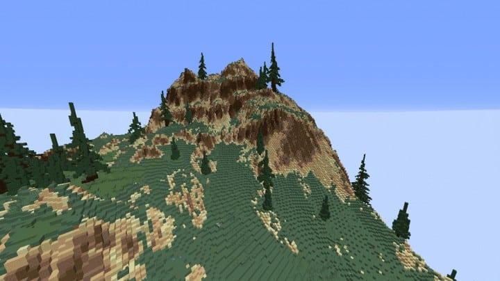 pentium-download-1k-x-1k-map-world-lake-mountain-trees-high-9