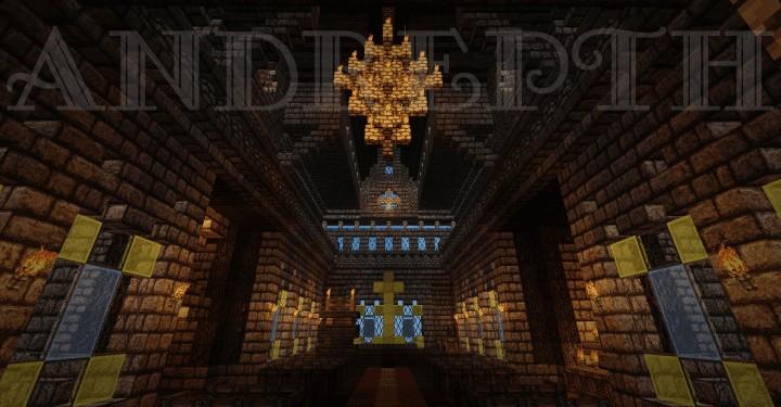 phaendar-medieval-church-island-minecraft-build-floating-5
