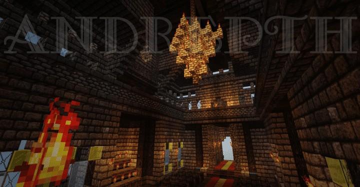 phaendar-medieval-church-island-minecraft-build-floating-6