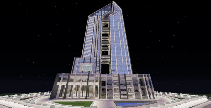 quartz-tower-8-skyscraper-minecraft-build-3