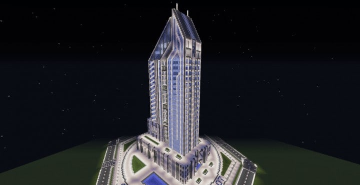 quartz-tower-8-skyscraper-minecraft-build-6