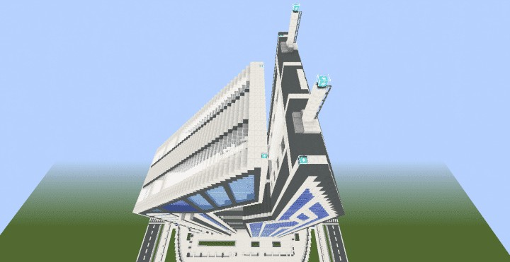 quartz-tower-8-skyscraper-minecraft-build-8