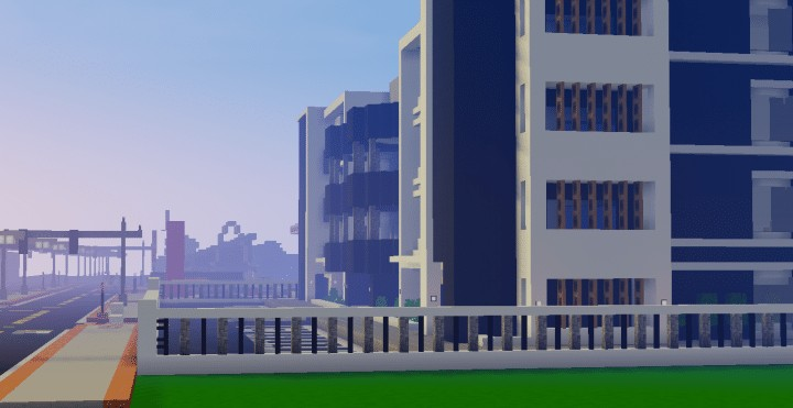 small-new-apartment-complex-santa-fornia-minecraft-building-ideas-city-design-download-story-2