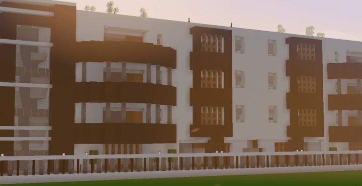 small-new-apartment-complex-santa-fornia-minecraft-building-ideas-city-design-download-story-3