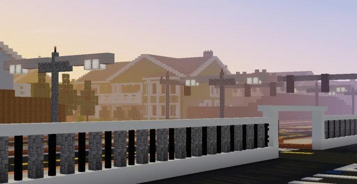 small-new-apartment-complex-santa-fornia-minecraft-building-ideas-city-design-download-story-6