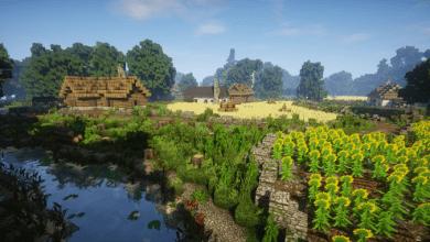 Photo of Smitlo | Medieval Village